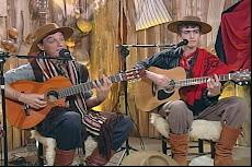 Lucas Raimundo & Renato Gottardo