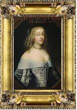Anne Gonzague