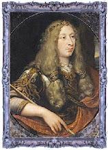 Louis de Condé