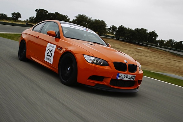 hd wallpapers of bmw cars. Bmw M3 Gts HD Wallpapers