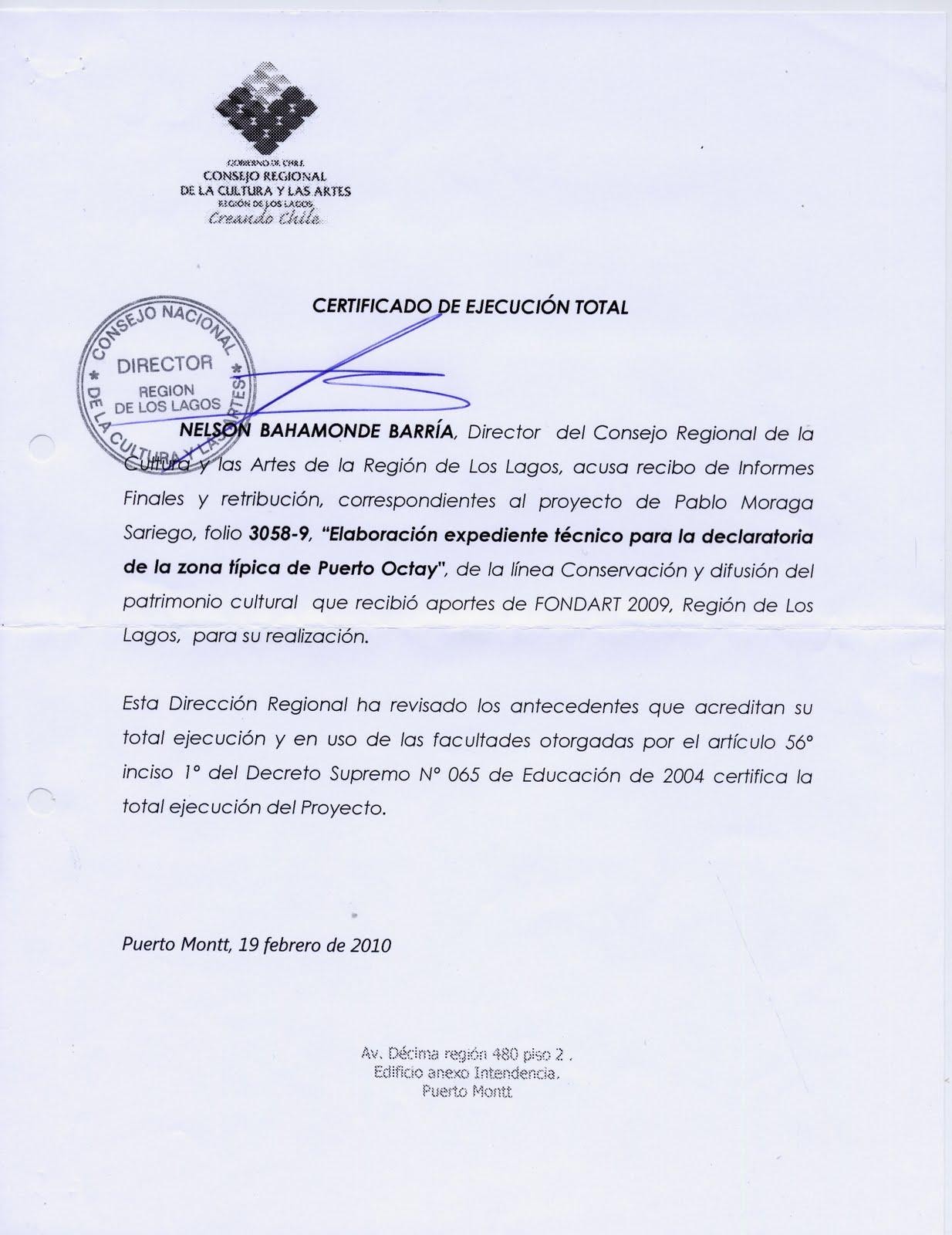 Certificado+de+Ejecución+Total+Fondart.jpg