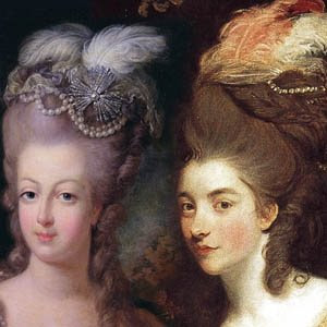 18th Century Beauty Essential