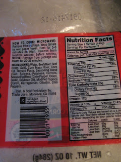 recipe: beef tamales calories [27]