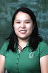 Carrie Ong Tan Ka