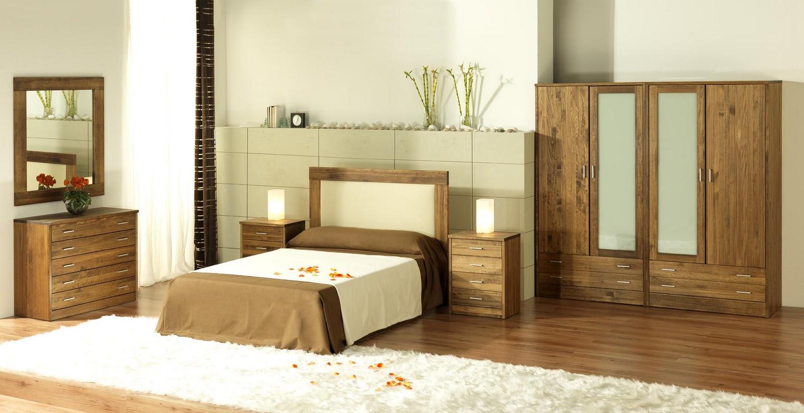 Muebles toscapino dormitorios - Dormitorios clasicos modernos ...