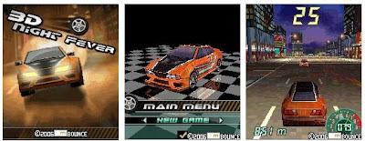 juegos de carreras