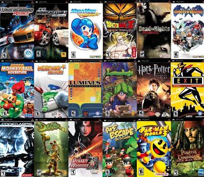 1000 juegos java gratis: