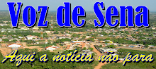 voz de Sena