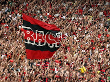 Blog do Flamengo