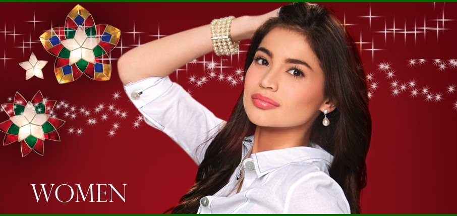 heart and stars tattoos for girls_30. Anne Curtis is Newest Natasha