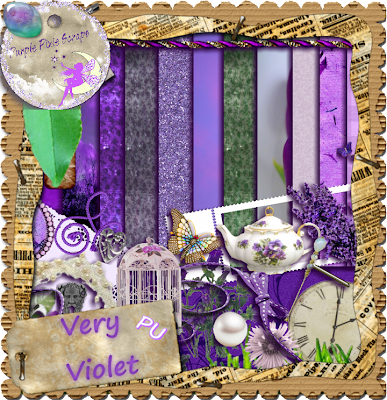 http://purplepixiescraps.blogspot.com/2009/06/new-kit-in-store-and-freebie.html