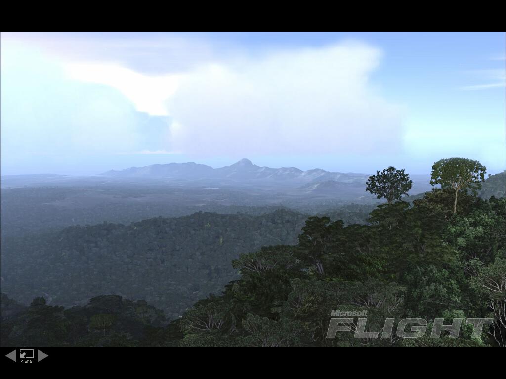 Fotos+Microsoft+Flight.PNG