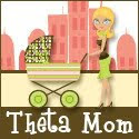 Thata Mom - Thursdays