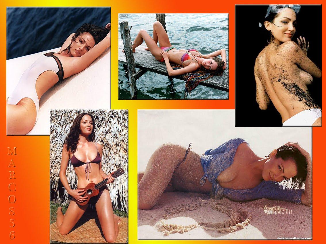 http://3.bp.blogspot.com/_7Y237SJL97Y/TAKMICbGliI/AAAAAAAAGZE/3nlESqx0g_Y/s1600/CHANDRA.jpg