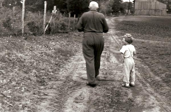 In 1954,
