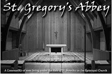 Abadía de St Gregorio USA