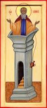 Monjes Estilitas (pulsar)