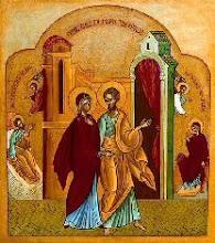 Matrimonio, celibato y vida monástica (fr.)