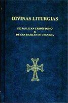 Divina Liturgia (esp.)