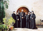 Directorio Monasterios Ortodoxos