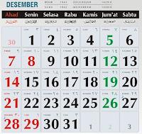 Kalender 2010, Format PDF 37 Model Download Gratis 1