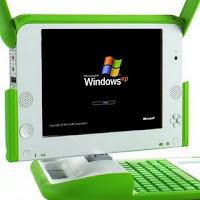 Mempercepat Lebih Windows XP 1