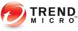Trend Micro Temukan Situs Download Snow Leopard Berbahaya 1