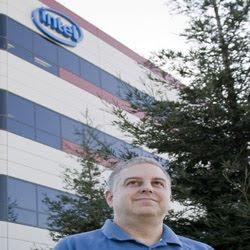 Intel Masih Sulit Terkejar ?? 1