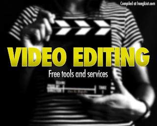 Download Video Editor Tercanggih 1