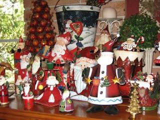 home improvement 15 christmas decorating ideas