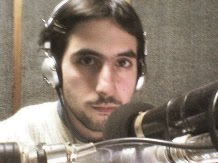 PREFIERO LA VENTANILLA- PROGRAMAS RADIALES-