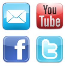 -PLV- Contacto- Web 2.0 y Redes Sociales-
