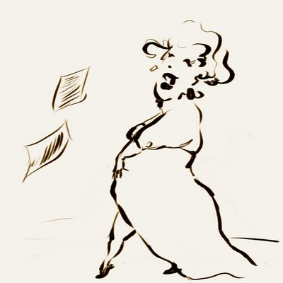 Fat Lady 3