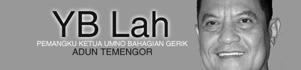 Hasbullah Osman