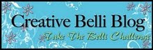 Creative Belli Blog