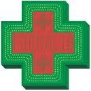 Farmàcies d'urgències