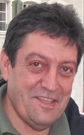 ANTÓNIO F. DIAS DA COSTA
