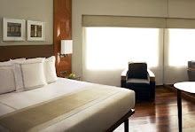 List Of Delhi Best Hotels