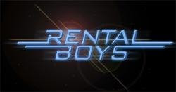 rte storyland rental boys web drama competition online drama webisodes