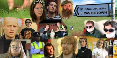 hardy bucks rte storyland web shows