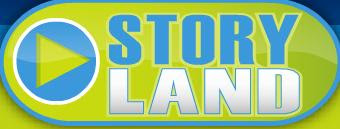 rte stroyland 2 2010 web drama competition