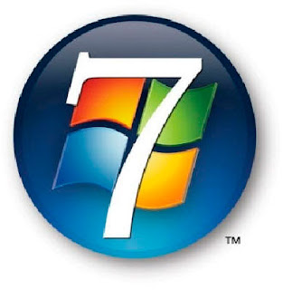 Free Download All Activators For Windows 7