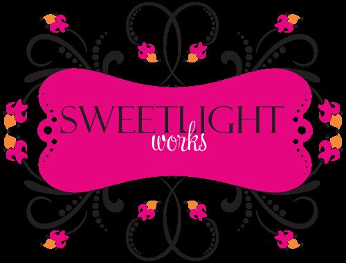 Sweetlight Works