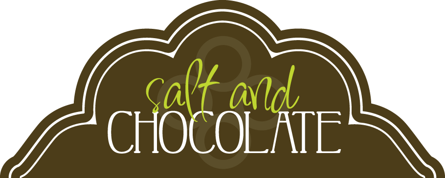 Salt and Chocolate