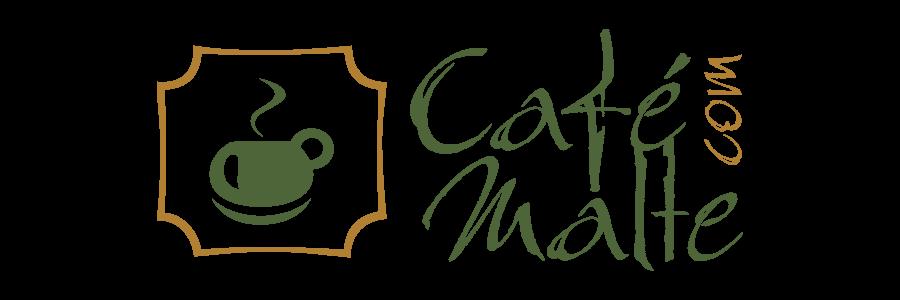 Café com Malte