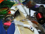 Click here to buy Deer Creek fly tying materials
