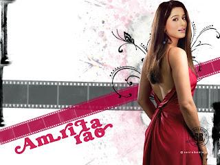 Amrita Rao, Amrita Rao photos, Amrita Rao pictures