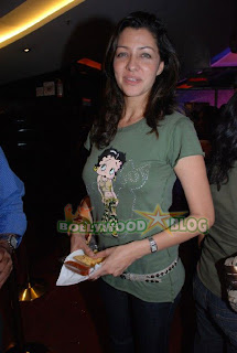 Aditi Govitrikar, Aditi Govitrikar photos, Aditi Govitrikar pictures