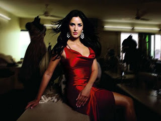 Katrina Kaif, Katrina Kaif latest movie, Katrina Kaif photos, Katrina Kaif pictures