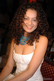 Kangna Ranaut, Kangna Ranaut photos, Kangna Ranaut pictures